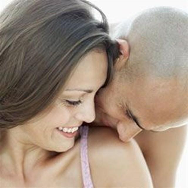 Seks sırasında ne hissediyor?